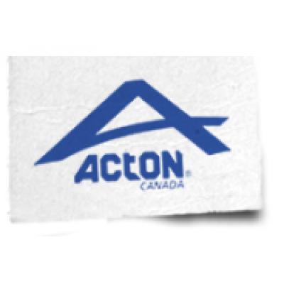 Acton Canada