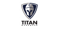 Titan Workwear