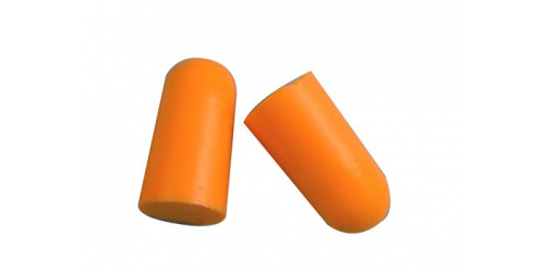3M™ Earplugs 1100 Series