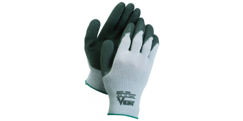 73349 Viking Maxx-Grip Supported Work Gloves