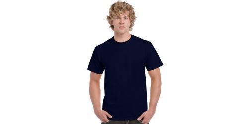 T-shirt Gildan 100% coton