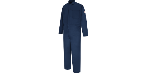 Classic Coverall - EXCEL FR®