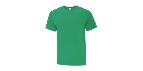 T-shirt ATC1000 100% coton