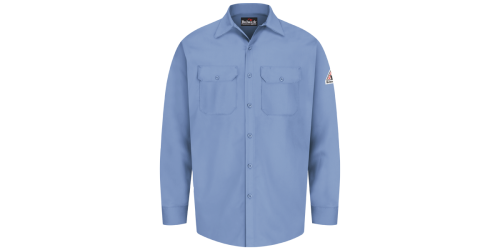 WORK SHIRT - EXCEL FR - 7 oz.