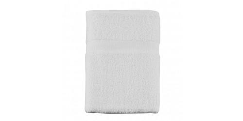 Serviette de bain  24 x 50 - Collection Distinction (paquet de 12)