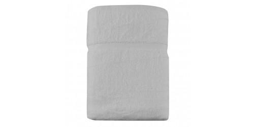 Serviettes de bain / 100% cotton - Collection Distinction (Paquet de 12)