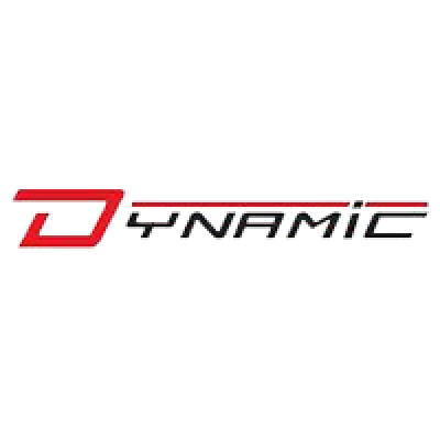 Dynamic safety